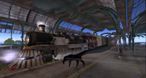SL12B Train Station_001