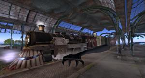 SL12B Train Station_001