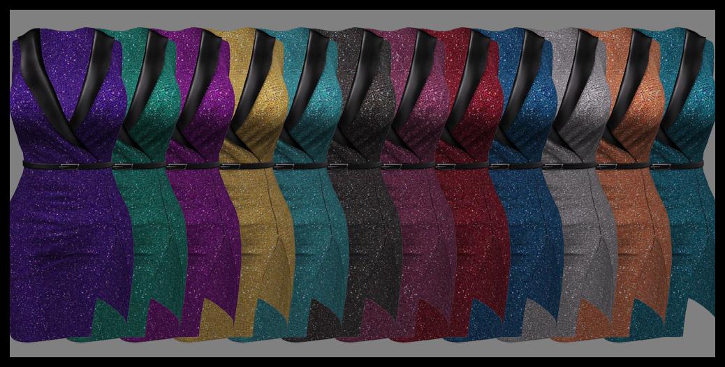 Pizazz-12-Colors