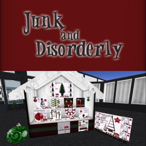 J&D-Web-Promo
