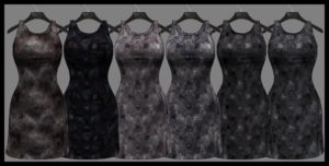 Feature-WebTastic-Tank-Dress